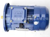 机械设备用电动机厂家供应深圳机械设备用电动机220v 感应电动机