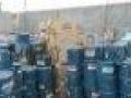 荆州回收库存过期油漆涂料