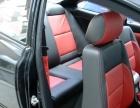 吉利美人豹2004款 1.5 手动 都市黑豹 豪华小车8千8低价