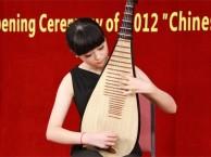 北京钢琴小提琴吉他古筝萨克斯长笛专业培训学习班