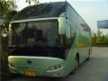 直达客车17698068282郑州至成都大巴专线客运豪华