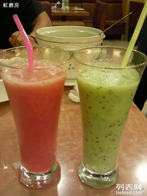 o2鲜榨果汁加盟费多少钱/果汁奶茶冰淇淋店加盟排行