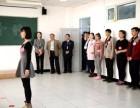 廣安2020單招體育培訓教學好不好