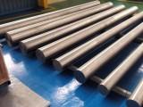 宝鸡富士特TA1TA2 35-200mm高纯钛棒 钛光棒