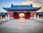 上海交大金融与投资EMBA的核心课程是什么实用吗