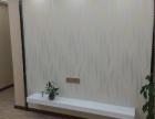 水仙园 2室 1厅 60平米 整租,家具家电部分配套