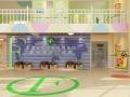 广东梅州丰顺艾乐幼儿园现正式开园招生!