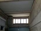 靖城晟发名都旁商7D02 商业街卖场 77平米