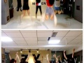 ZY 打造零基础轻松学舞!超值优惠