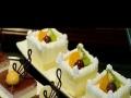 皇冠蛋糕店全国连锁加盟
