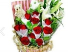秦皇岛网上鲜花速递开发区专业鲜花礼盒免费配送
