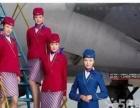 济南至西宁航空加急件当日达-领航通运货运