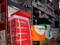 专业维修销售打印机,复印机,等办公设备 各种办公耗
