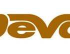 DEVO的沃保健鞋加盟