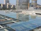 江门玻璃幕墙工程承接公司,多年口碑推荐