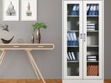 厦门多层文件柜五节柜员工材料柜衣帽置物柜多功能材料柜铁皮柜