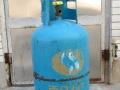 百江煤气罐