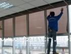 隔热膜 装饰膜 遮阳膜 防晒膜 专业居家玻璃贴膜
