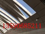 欢迎访问!U型方通铝单板报价-全国咨询电话