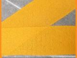 广州MMA双组份标线涂料道路美化料高速交通标线