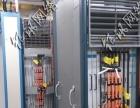 服务器托管租用双线380元月-东莞机房-深