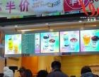 杭州铭城户内外广告设计制作 标识标牌 工厂直销