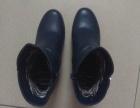 大东短靴低价转让