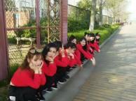 南昌学专业爵士舞培训学校,零基础入门爵士舞培训