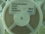 专业回收法拉电容回收电阻