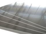 如何买品质好的5005铝材_深冲铝卷