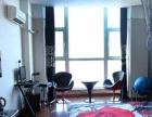 麦捷酒店温馨大床房、情侣房、商务房,月租1999