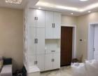 上海家庭装修上海新房装修上海别墅装修
