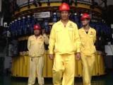 江门市工厂设备搬迁 安装认准 明通集团 快捷 高效 安全