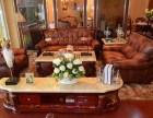 北京沙发换面价格贵吗,这样搭配感觉更时髦