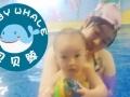 湖州宝宝游泳_一个多月宝宝游泳步骤