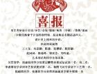 米艺考研2017届考研培训喜报