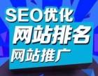 海南网站建设,网络推广,SEO优化推广,百度搜索