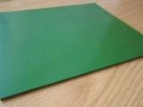 斑马纹橡胶板 绝缘胶板 绝缘胶垫批发零售 冀航电力 加工定制