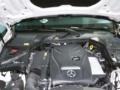 奔驰C级2015款 C200L 2.0T 自动运动型美女一手车
