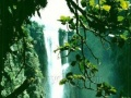 德天瀑布、通灵大峡谷二日游