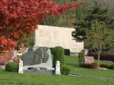 昌平天寿陵园一个普通墓地价格