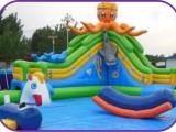 室外众人比赛充气设备租赁充气球拍-龟兔赛跑设施出租