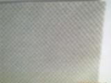 供应涤纶纺粘无纺布