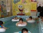甘井子革镇堡140平婴幼儿游泳馆转让