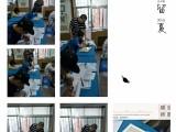 兰州好的书法培训有-逸飞书法教育,方法独创