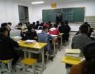 河南工业和信息化高级技工学校之市场营销专业