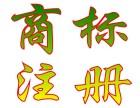 青岛绿天使办理商标高效快速