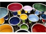 进口-酚醛树脂进口代理报关公司