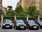 自驾新款宝马X5X6卡宴路虎 上海租高端SUV