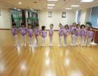 北京西城区哪里有好的少儿舞蹈培训